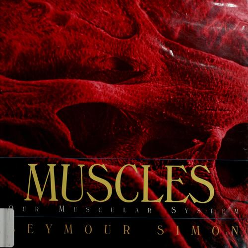 Download Muscles