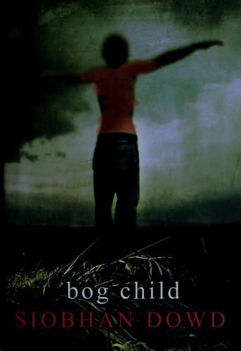 Download Bog child