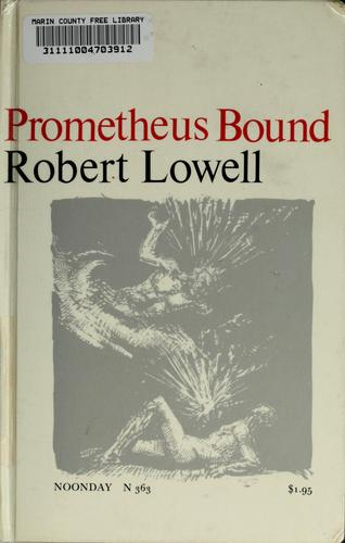 Download Prometheus bound.