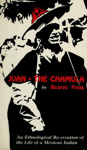 Download Juan the Chamula