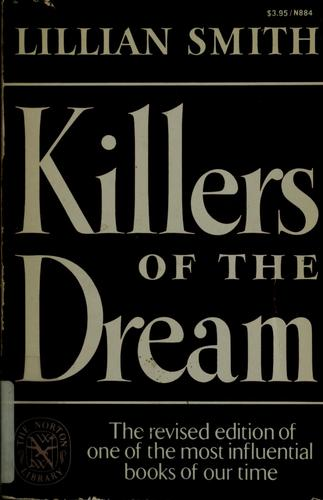 Download Killers of the dream