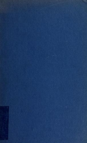 Download Jean-Paul Sartre