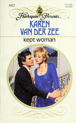 Download Kept woman