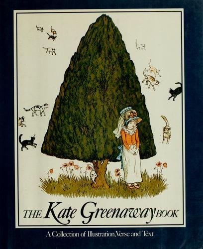 Download The Kate Greenaway book