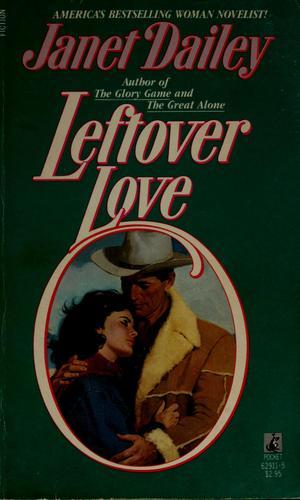 Download Leftover love