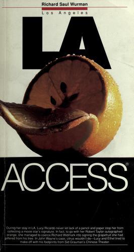 La Access