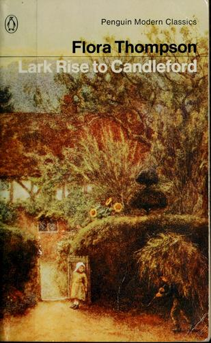 Download Lark Rise to Candleford