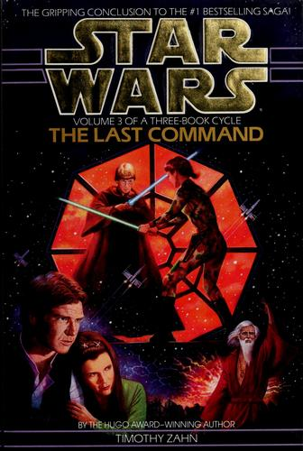 Download The Last Command