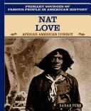Download Nat Love