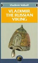 Vladimir the Russian Viking