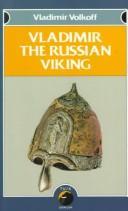 Vladimir, the Russian Viking