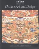 Download Chinese Art and Design