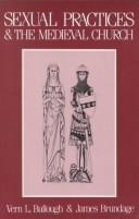 Download Sexual practices & the medieval church