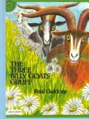 Download Three Billy Goats Gruff