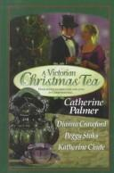 Download A Victorian Christmas Tea