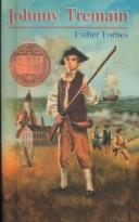 Johnny Tremain (Laurel Leaf Books)