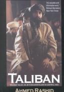 Download Taliban