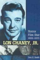 Download Lon Chaney, Jr.