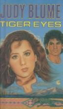 Download Tiger Eyes