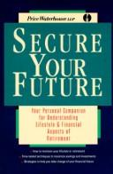 Download Secure Your Future