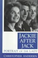 Download Jackie after Jack