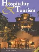 Download Hospitality & Tourism