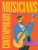 Download Contemporary Musicians