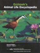Download Grzimeks Animal Life Encyclopedia