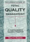 Download Implementation of Total Quality Management