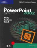 Download Microsoft PowerPoint 2002