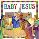 Bible Board Books