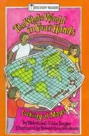 Download The Whole World in Your Hands