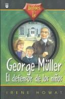 Download George Muller