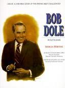 Download Bob Dole