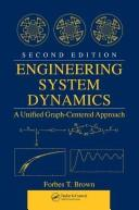 Download Engineering System Dynamics