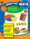 Download Targeting Math