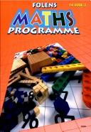 Download Maths Programme (Folens Maths Programme)