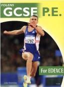 Download GCSE P.E. (Gcse Pe for You)
