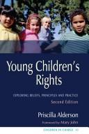 Download YOUNG CHILDREN'S RIGHTS