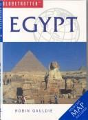 Download Egypt Travel Pack (Globetrotter Travel Packs)