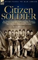 Download Citizen Soldier