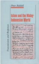 Download Islam and the Malay-Indonesian world