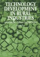 Download Technology Development in Rural Industries