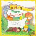 Download The Racing Worm Brothers