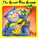Download Great Blue Grump