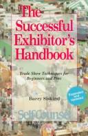 Download The Successful Exhibitor's Handbook