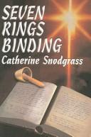 Download Seven Rings Binding