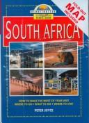 Download South Africa (Globetrotter Travel Guide)