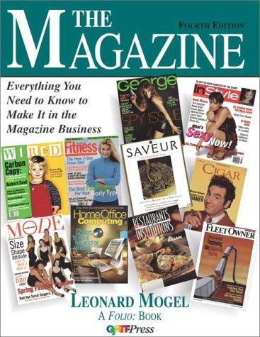 Download The Magazine