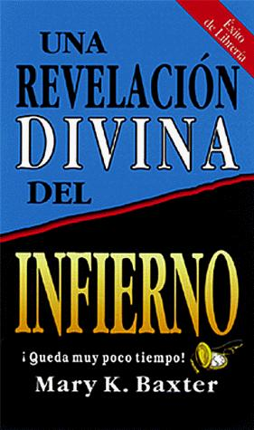 Download Una revelación divina del infierno